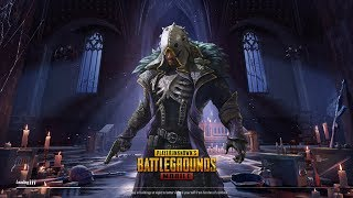 PUBG Mobile 🔴 Live Stream With YouTECH tamil   Rushing for chicken dinners