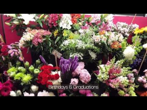 Manhasset, Port Washington Florist
