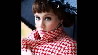 Adele - Rolling In The Deep (Jr Blender Reggae Remix)