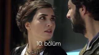 Video Kara Para Aşk - Episode 10 with english subtitles download MP3, 3GP, MP4, WEBM, AVI, FLV Juni 2018