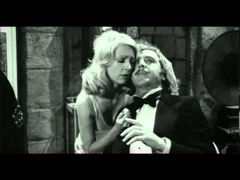 Herr Doktor (Young Frankenstein)