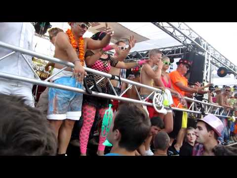 zurich streetparade 13th of august 2011 20th anniversary ©jogiuno 2011 part13