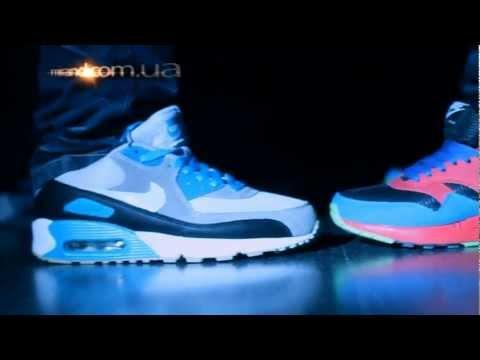 Женские кроссовки Nike Air Prestoиз YouTube · С высокой четкостью · Длительность: 24 с  · Просмотров: 269 · отправлено: 29.07.2013 · кем отправлено: Андрей Попов