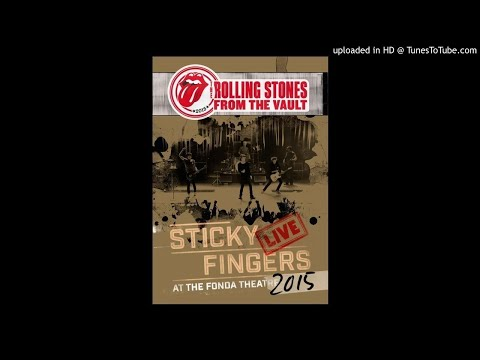 You Gotta Move / Rolling Stones mp3