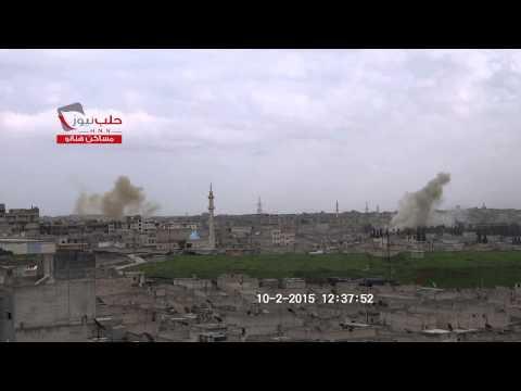هاااام جدااا حلب نيوز...