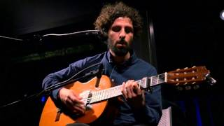 Watch Jose Gonzalez Every Age video