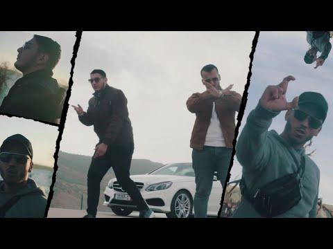 LA DT - Gucci Faux (Official Video) Prod By RJacksProdz & Masta