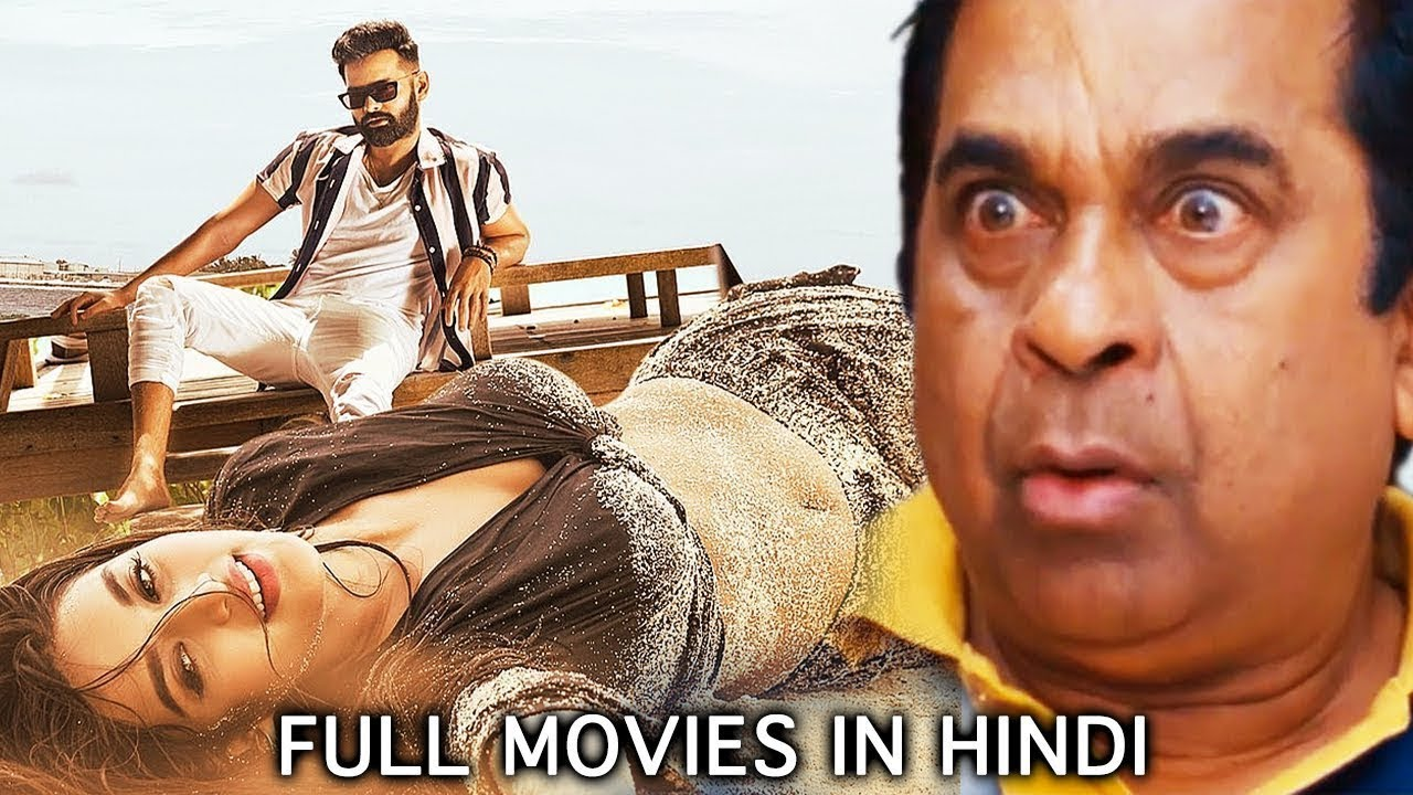 Download New Release Full Hindi Dubbed Movie 2019 | New South indian Movies Dubbed in Hindi 2019 Full