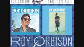 Watch Roy Orbison This Is Your Song video