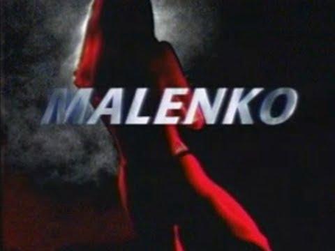 Dean Malenko's 2000 v2 Titantron Entrance Video feat.