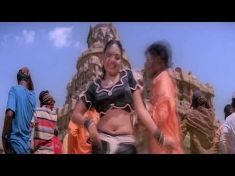 Vandar Kuzhalali | Thiruda Thirudi | Tamil Video Song | Dhanush | Chayasingh