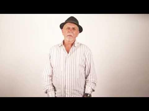 Hank Blank - Should Advertising Agencies Collaborate?