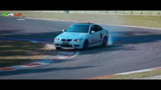 Super Drift - Imola 2° Round Italia Drift Award Street // Drifting SoloCurveDiTraverso