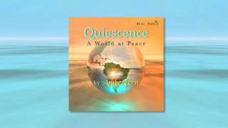 Quiescence - A World at Peace by Amberfern
