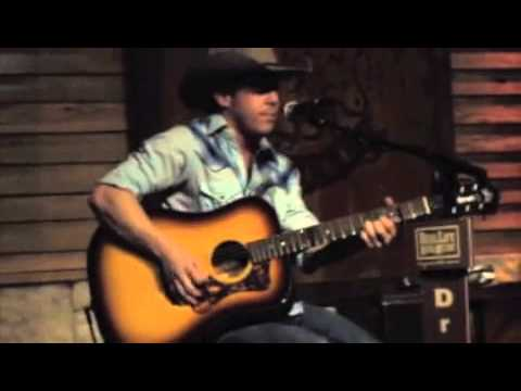 Kyle Park - Fit For The King (Acoustic Show In The Woodlands, TX)