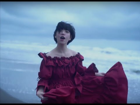 永原真夏 / ON THE ROAD (Official Music Video)