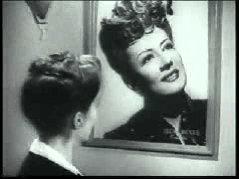 LUX Historic Ads - 40s...wmv