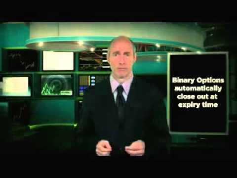 Buy Credit Event Binary Options