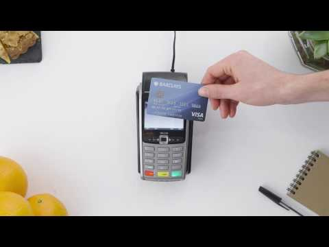 Worldpay Card Machines – How to perform a Refund