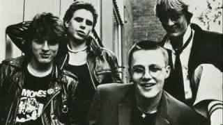 Loose Prick - Mua Potkitaan Päähän & Yöt Kanssasi (1979-80)