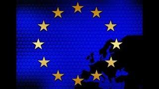 """Нет никакой """"В Европе"""". // Государственные Праздники это Дно."""