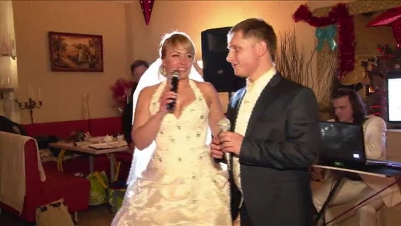 Песня для родителей на свадьбу от дочери