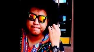 Kyay Zuu (MYANMAR NEW GOSPEL SONG) 2016