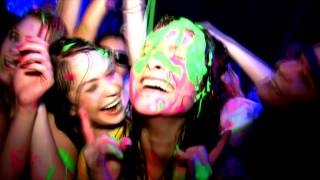 Dayglow Atlanta Trailer @ The Tabernacle april 1st 2011
