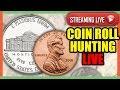 Popular Videos - Coin & Nickel