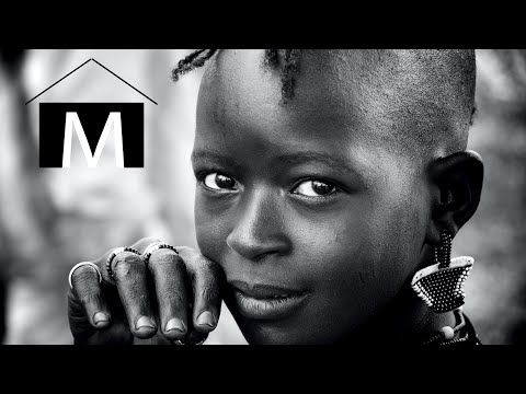 Tribal Gathering | Afro Deep House Mix 2020 | Mabz House [Tracklist]