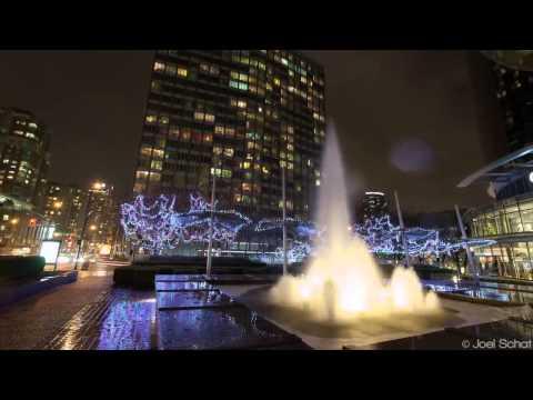 Black Pearl Capital Ottawa - Property Management