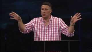 The Reason You're Single - 1/4 Life Crisis 4 - Jonathan Pokluda
