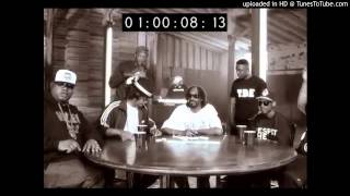 Snoop Dogg Feat. Kendrick Lamar & Rick Ross - Im Ya Dogg (Prod. By Broadus & Pharrell Williams) ( 2o