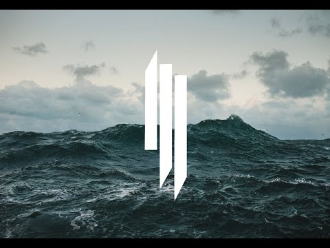 Skrillex - Crown Vic (feat. Vic Mensa) [owsla24 Edit]