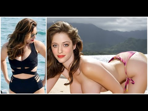 Kat Dennings & Reece Thompson Sad Romantic Drama Full movie