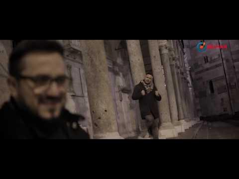 ALIN DE LA MILANO & Mr JUVE - Daca ai sti (VIDEO MANELE 2019)