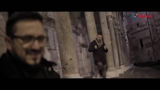 ALIN DE LA MILANO &amp Mr JUVE - Daca ai sti (VIDEO MANELE 2019)