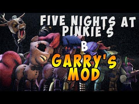 5 ночей с мишкой Фредди 3 играть онлайн, пять ночей с