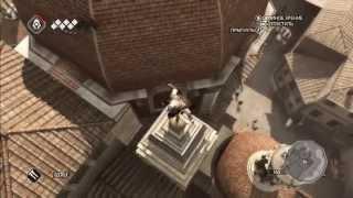 Прохождение Assassin S Creed II Флоренция Перья 13 из 27