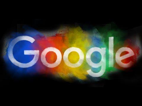 Google Spiele