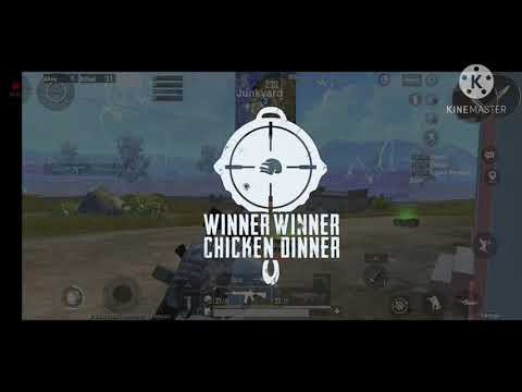 I miss you pubg mobile Lite gameplay video  Mexico gaming