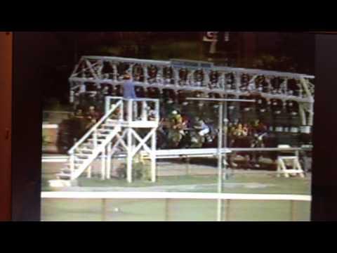 Rockingham Park 1984