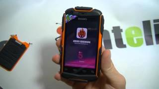 Лэнд Ровер Дискавери V5 плюс 5500руб на сайте ChinaPhonePro.com