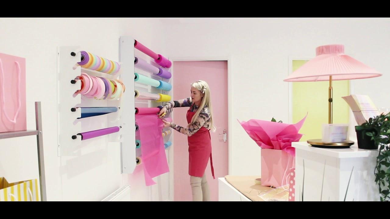 Beaukays Promotional Video