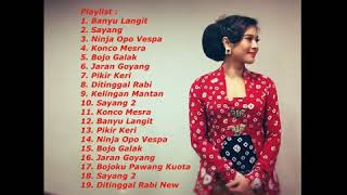 Download lagu Hits Cursari Versi Akustik MP3