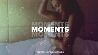 "FREE| Halsey x YUNGBLUD Type Beat 2019 ""Moments"" Pop Rock Instrumental"