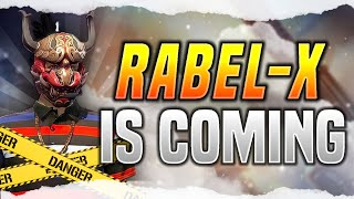 Download MENA SERVER@WHITE444 YT  AND@Rabel XX  Is here!!!!❤❤❤🔥🔥😍