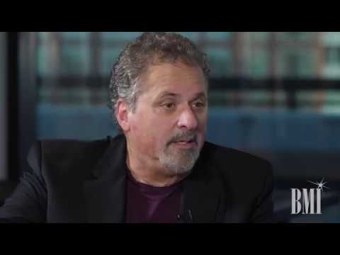 BMI Exclusive: A Conversation with Songwriter Bob DiPiero