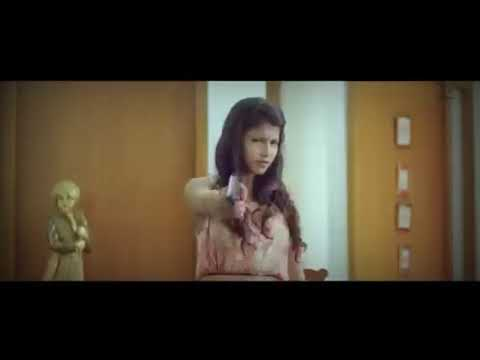 💗💖💓new-sad-love-whatapp-status-video-song💕💕💕by-wahatapp-status