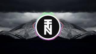 Martin Garrix & Bebe Rexha - In The Name Of Love (Too Kind Remix)